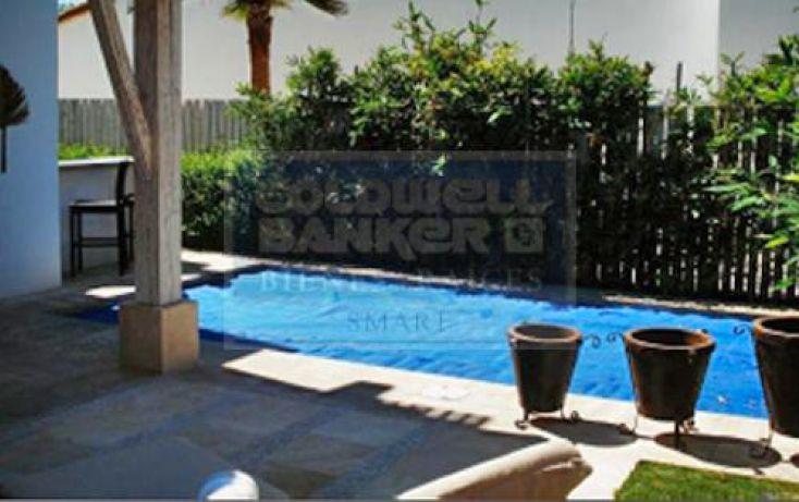 Foto de casa en venta en otomi, fraccionamiento otomíes, san miguel de allende, guanajuato, 490370 no 07