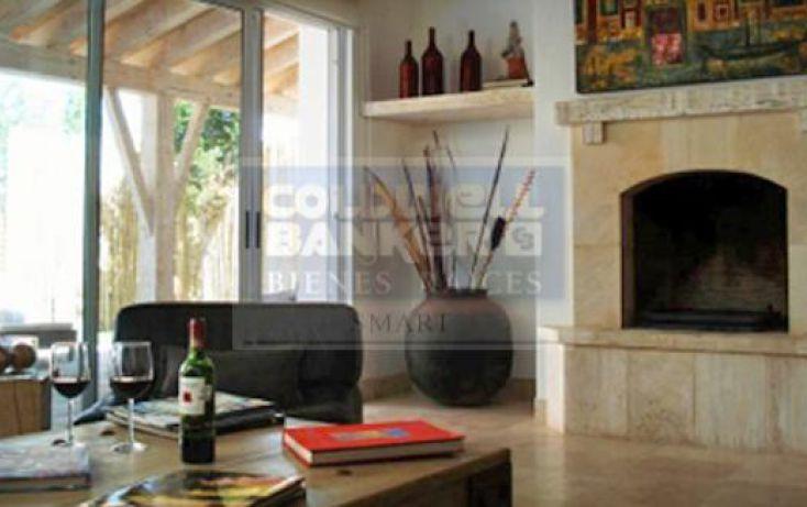 Foto de casa en venta en otomi, fraccionamiento otomíes, san miguel de allende, guanajuato, 490370 no 08