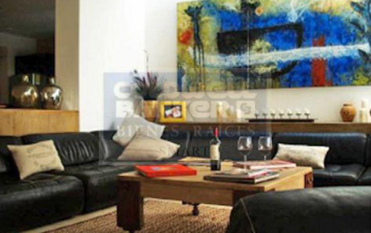Foto de casa en venta en otomi, fraccionamiento otomíes, san miguel de allende, guanajuato, 490370 no 09