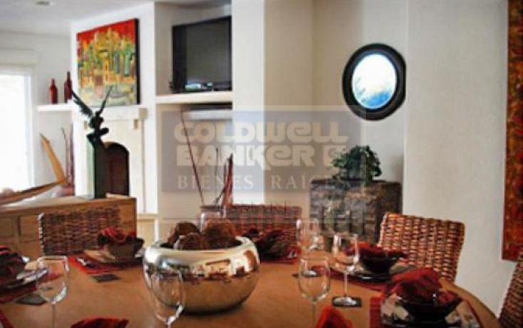 Foto de casa en venta en otomi, fraccionamiento otomíes, san miguel de allende, guanajuato, 490370 no 10