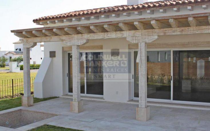 Foto de casa en venta en otomi, san miguel de allende centro, san miguel de allende, guanajuato, 345720 no 02
