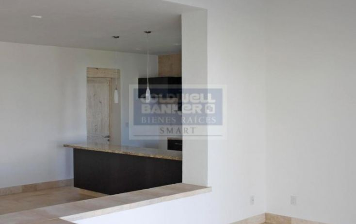Foto de casa en venta en otomi, san miguel de allende centro, san miguel de allende, guanajuato, 345720 no 03