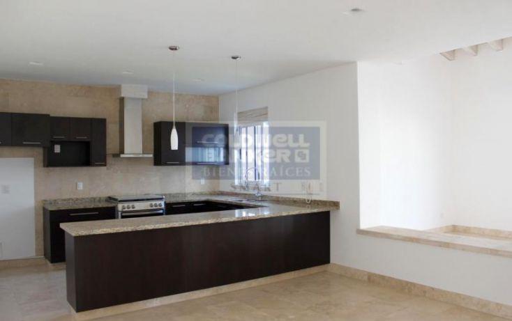 Foto de casa en venta en otomi, san miguel de allende centro, san miguel de allende, guanajuato, 345720 no 04