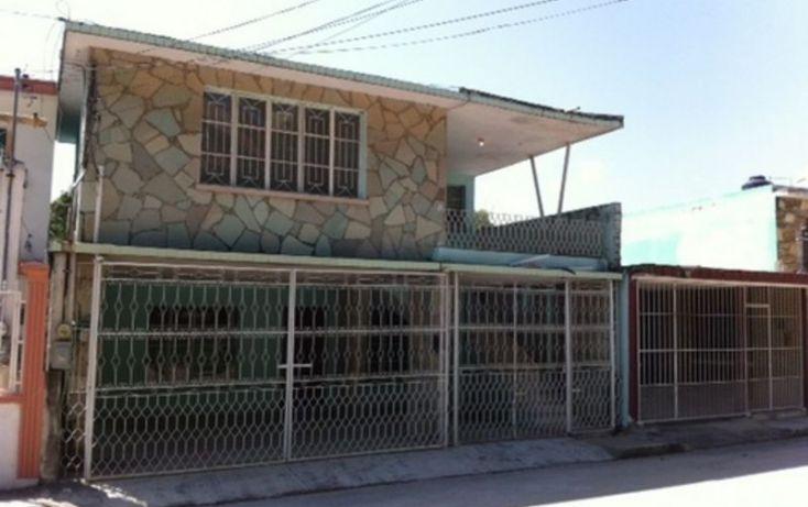 Foto de casa en venta en, otomi, tampico, tamaulipas, 1943230 no 01