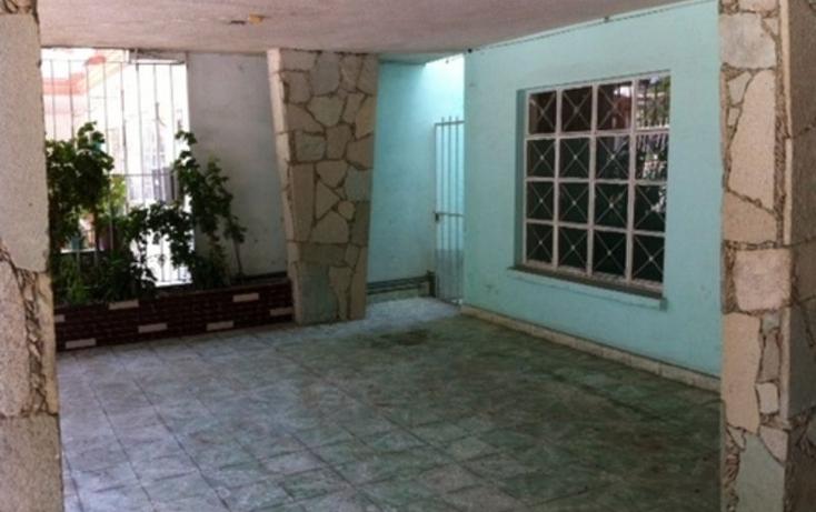 Foto de casa en venta en  , otomi, tampico, tamaulipas, 1943230 No. 02