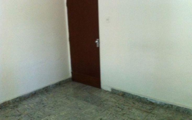 Foto de casa en venta en, otomi, tampico, tamaulipas, 1943230 no 03