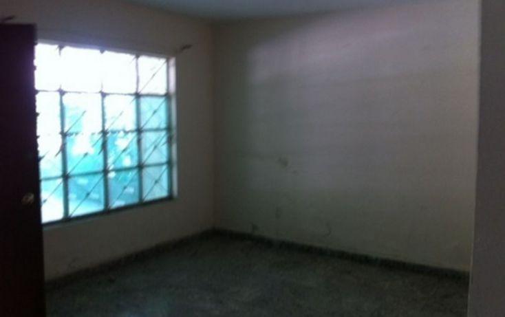 Foto de casa en venta en, otomi, tampico, tamaulipas, 1943230 no 04