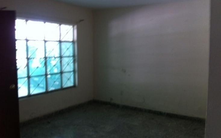 Foto de casa en venta en  , otomi, tampico, tamaulipas, 1943230 No. 04