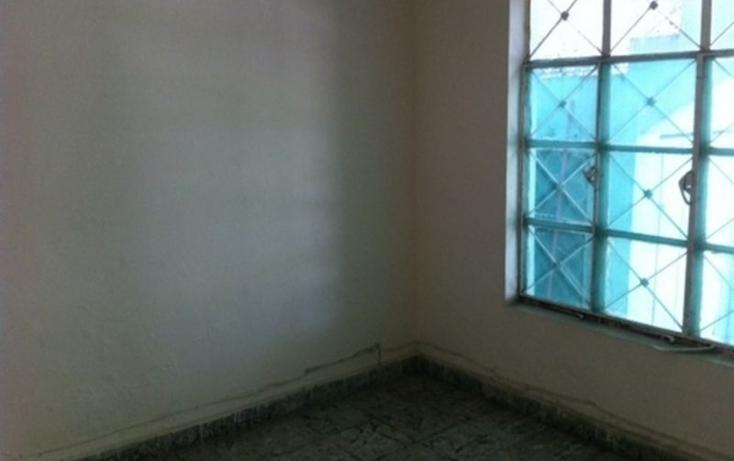 Foto de casa en venta en  , otomi, tampico, tamaulipas, 1943230 No. 05
