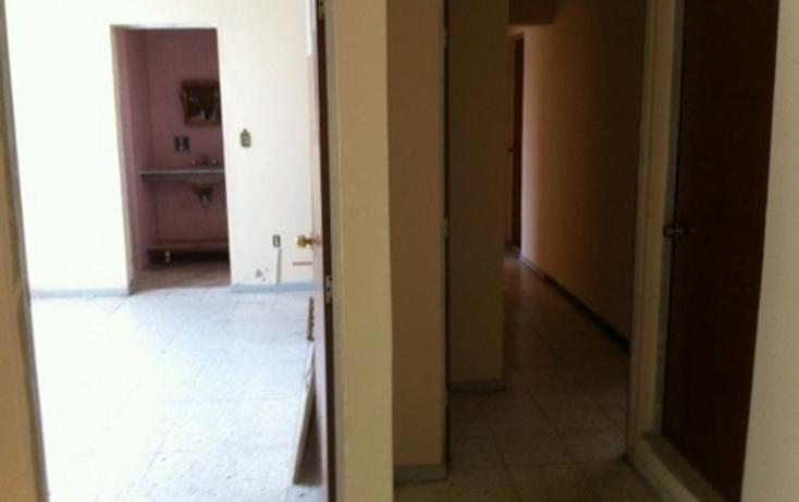 Foto de casa en venta en  , otomi, tampico, tamaulipas, 1943230 No. 06