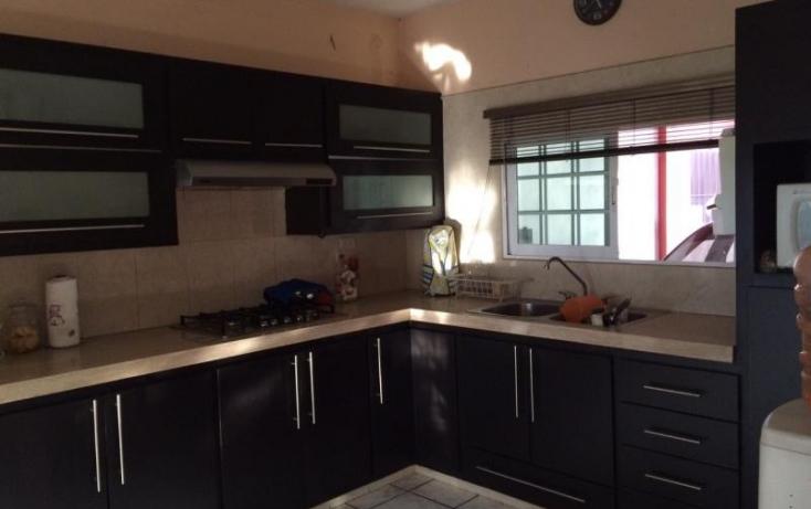 Foto de casa en venta en otomies 2341, industrial el palmito, culiacán, sinaloa, 860101 no 05