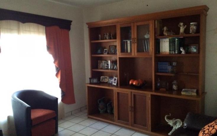 Foto de casa en venta en otomies 2341, industrial el palmito, culiacán, sinaloa, 860101 no 06