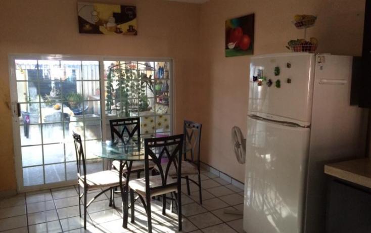 Foto de casa en venta en otomies 2341, industrial el palmito, culiacán, sinaloa, 860101 no 07