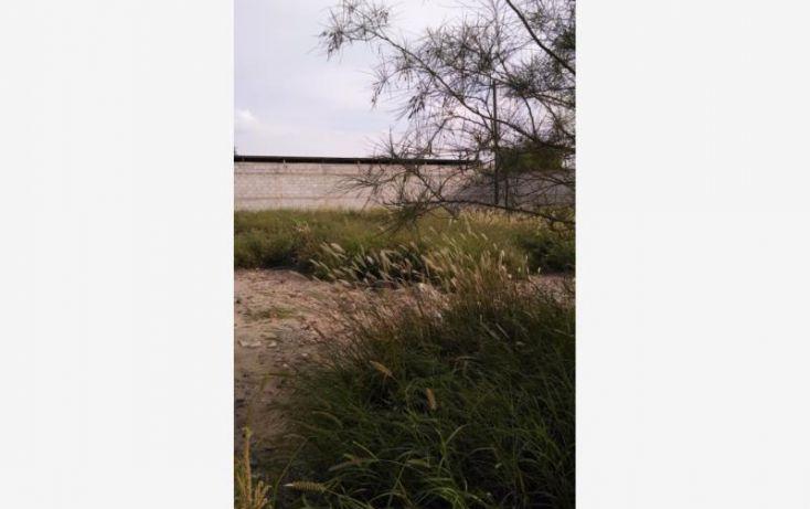 Foto de terreno habitacional en venta en otoño, miguel de la madrid hurtado, gómez palacio, durango, 1804376 no 03