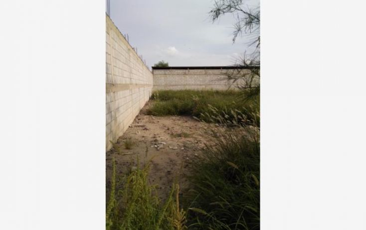 Foto de terreno habitacional en venta en otoño, miguel de la madrid hurtado, gómez palacio, durango, 1804376 no 04
