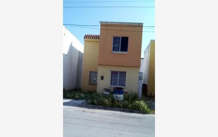 Foto de casa en venta en ottawa 333, hacienda las fuentes, reynosa, tamaulipas, 1787364 No. 04