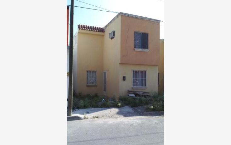 Foto de casa en venta en ottawa 333, hacienda las fuentes, reynosa, tamaulipas, 1787364 No. 05