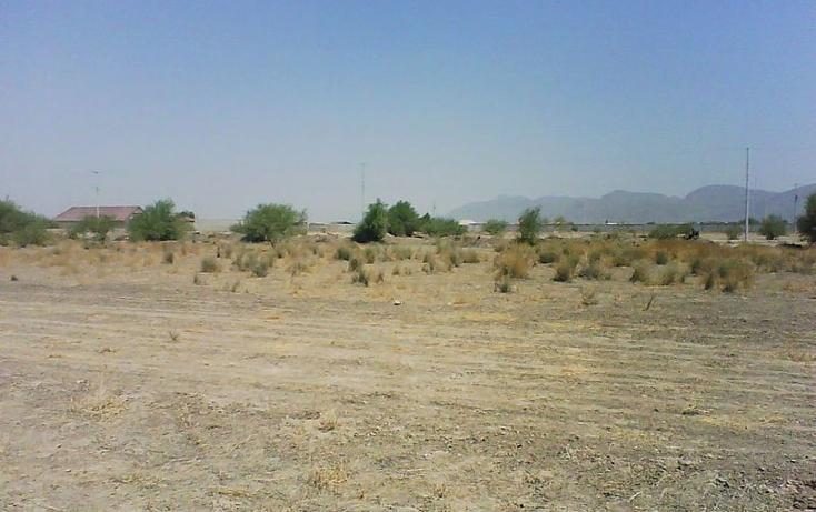 Foto de terreno habitacional en venta en  , otto el cambio, matamoros, coahuila de zaragoza, 982939 No. 04