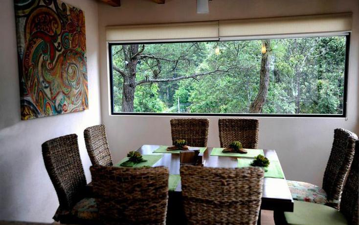 Foto de casa en venta en  0, otumba, valle de bravo, méxico, 815395 No. 07
