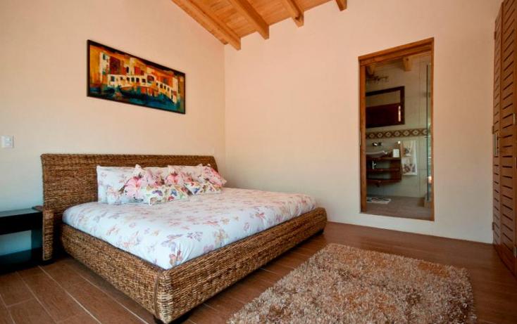 Foto de casa en venta en  0, otumba, valle de bravo, méxico, 815395 No. 08