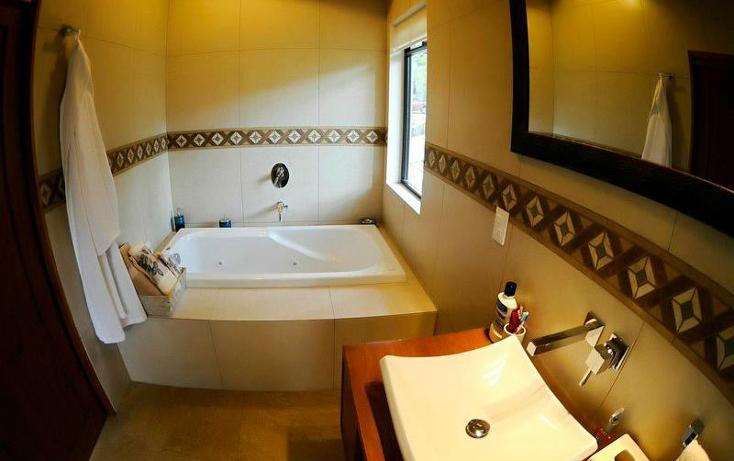 Foto de casa en venta en  0, otumba, valle de bravo, méxico, 815395 No. 10