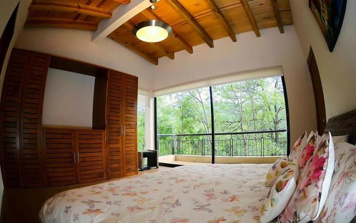 Foto de casa en venta en  0, otumba, valle de bravo, méxico, 815395 No. 12