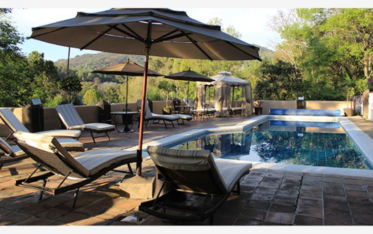 Foto de casa en venta en  0, otumba, valle de bravo, méxico, 815395 No. 16