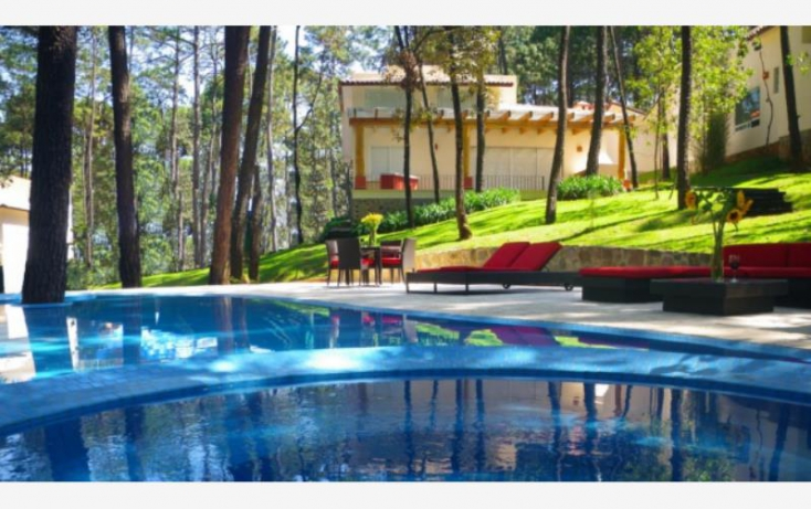 Foto de casa en venta en otumba 1, otumba, valle de bravo, estado de méxico, 815559 no 10