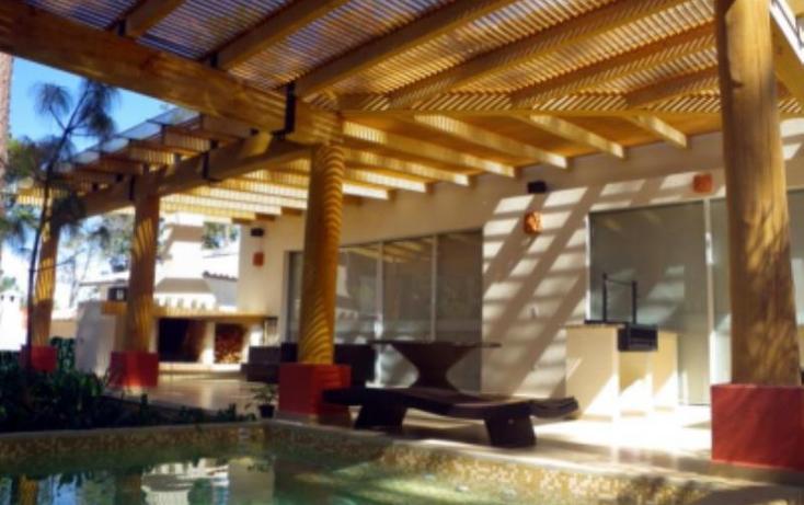 Foto de casa en venta en otumba 1, otumba, valle de bravo, méxico, 2704845 No. 12