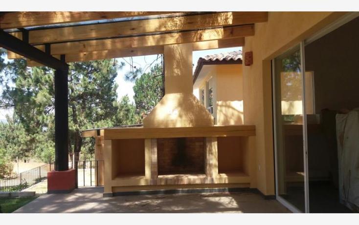 Foto de casa en venta en otumba 1, otumba, valle de bravo, méxico, 2704845 No. 17