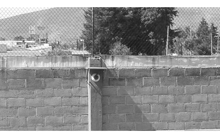 Foto de nave industrial en venta en  , otumba de gómez farias, otumba, méxico, 1170035 No. 31