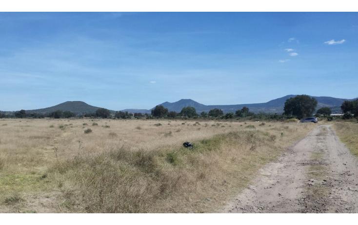 Foto de terreno habitacional en venta en  , otumba de g?mez farias, otumba, m?xico, 1185211 No. 02