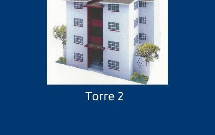 Foto de departamento en venta en otumba no 51, tlalnemex, tlalnepantla de baz, estado de méxico, 1959639 no 02