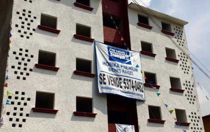 Foto de departamento en venta en otumba no 51, tlalnemex, tlalnepantla de baz, estado de méxico, 1959639 no 05