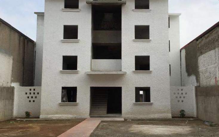 Foto de departamento en venta en otumba numero 51 , tlalnemex, tlalnepantla de baz, méxico, 1959639 No. 15