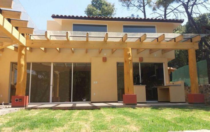 Foto de casa en condominio en venta en, otumba, valle de bravo, estado de méxico, 1060517 no 02