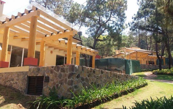 Foto de casa en condominio en venta en, otumba, valle de bravo, estado de méxico, 1060517 no 03