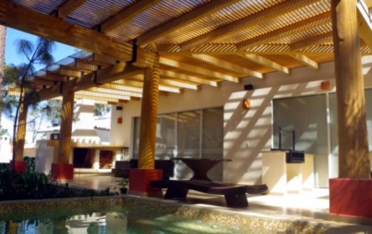 Foto de casa en condominio en venta en, otumba, valle de bravo, estado de méxico, 1060517 no 04