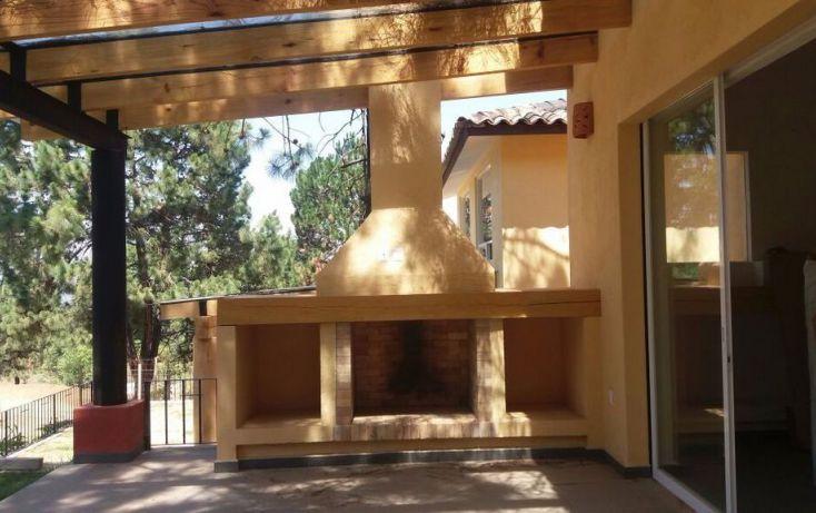Foto de casa en condominio en venta en, otumba, valle de bravo, estado de méxico, 1060517 no 07
