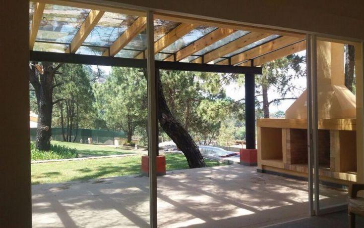 Foto de casa en condominio en venta en, otumba, valle de bravo, estado de méxico, 1060517 no 08