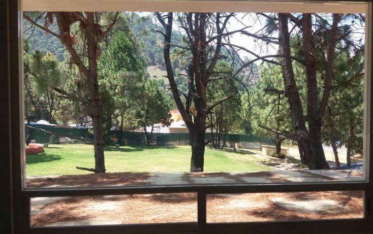 Foto de casa en condominio en venta en, otumba, valle de bravo, estado de méxico, 1060517 no 09