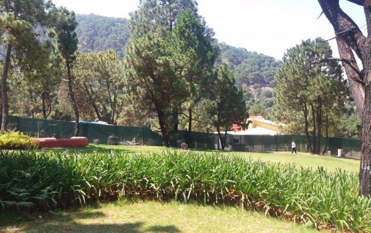 Foto de casa en condominio en venta en, otumba, valle de bravo, estado de méxico, 1060517 no 10