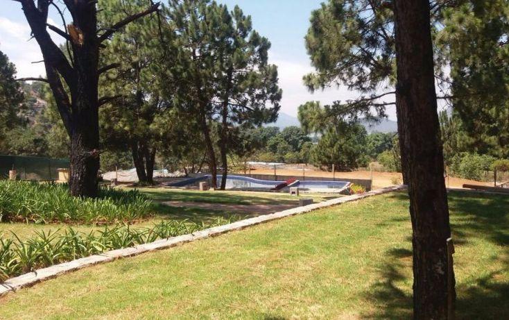 Foto de casa en condominio en venta en, otumba, valle de bravo, estado de méxico, 1060517 no 11