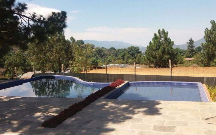Foto de casa en condominio en venta en, otumba, valle de bravo, estado de méxico, 1060517 no 12