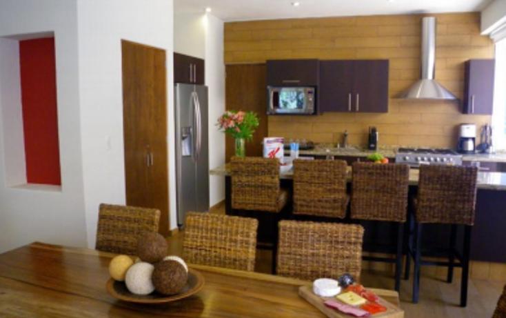 Foto de casa en venta en  , otumba, valle de bravo, m?xico, 1060517 No. 06