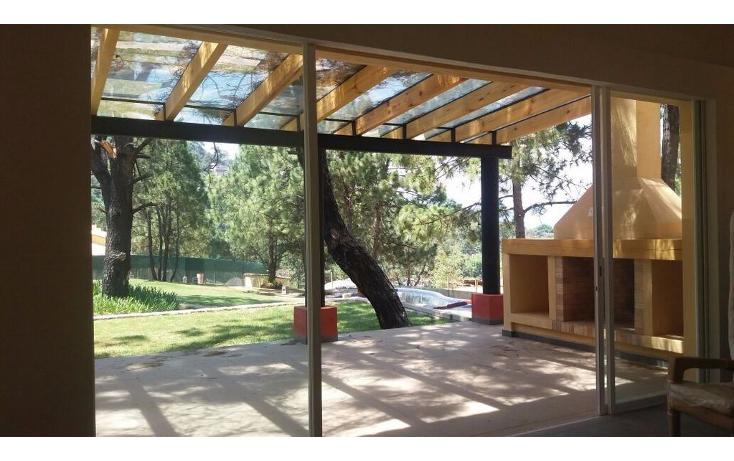 Foto de casa en venta en  , otumba, valle de bravo, m?xico, 1060517 No. 08
