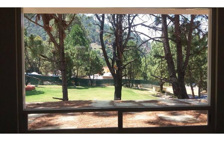 Foto de casa en venta en  , otumba, valle de bravo, m?xico, 1060517 No. 09