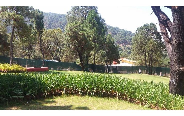 Foto de casa en venta en  , otumba, valle de bravo, m?xico, 1060517 No. 10