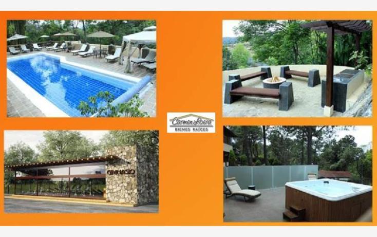 Foto de casa en venta en  , otumba, valle de bravo, méxico, 1075665 No. 03