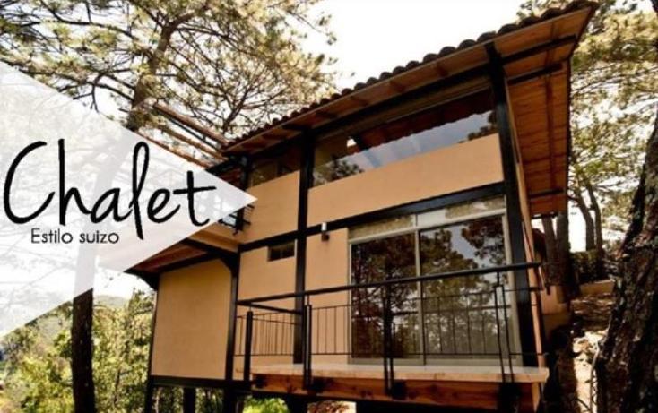 Foto de casa en venta en  , otumba, valle de bravo, méxico, 1075665 No. 06